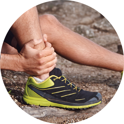 running-feet-knees-legs-how-to-avoid-injuries