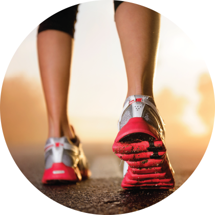 tips-to-improve-your-running