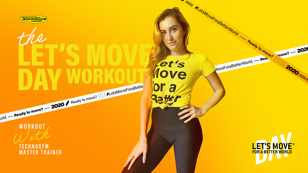 allegra-workout-letsmove-(1)