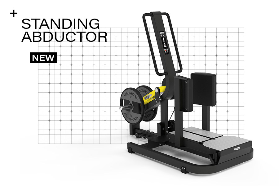 standing-abductor