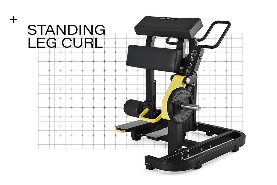 standing_leg_curl