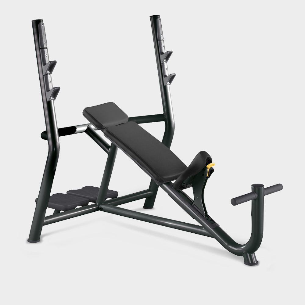 ELEMENT+ INCLINED BENCH