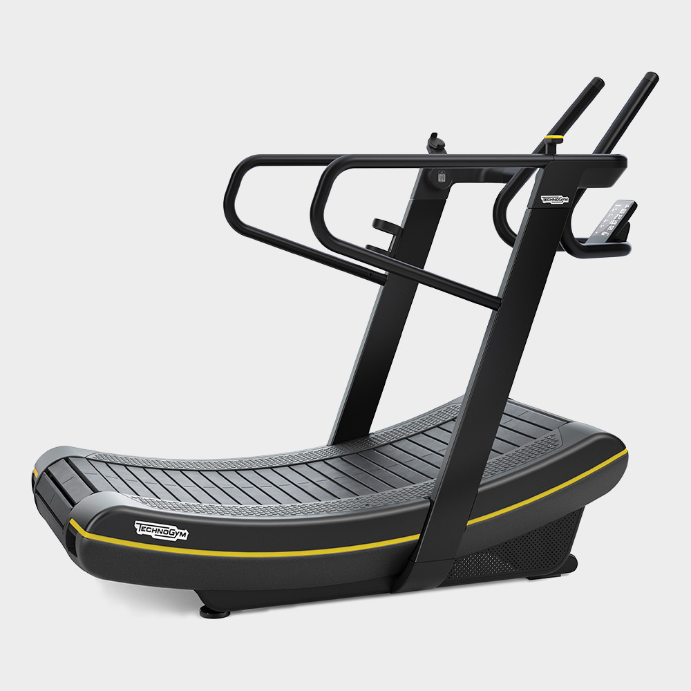 skillmill connect technogym. Black Bedroom Furniture Sets. Home Design Ideas