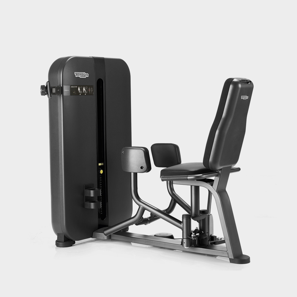 ARTIS® - ABDUCTOR Technogym