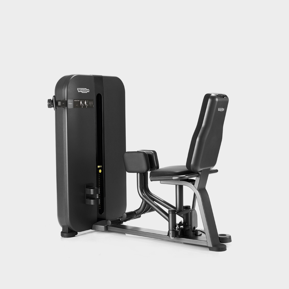 ARTIS® - ADDUCTOR Technogym