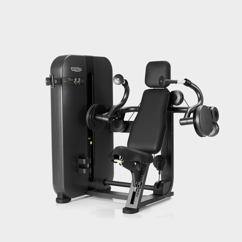 ARTIS® - ARM EXTENSION Technogym