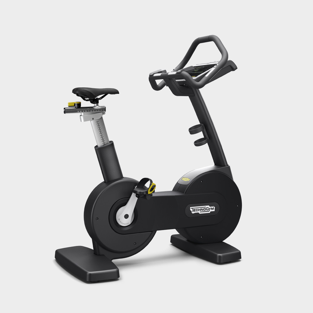 BIKE EXCITE MED Technogym
