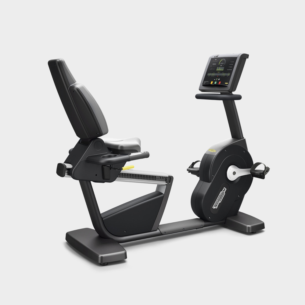 EXCITE RECLINE MED Technogym