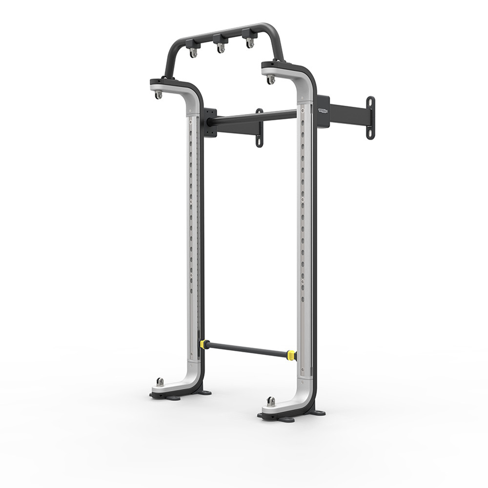 OMNIA™ - OMNIA³ DUAL LIFT BAR