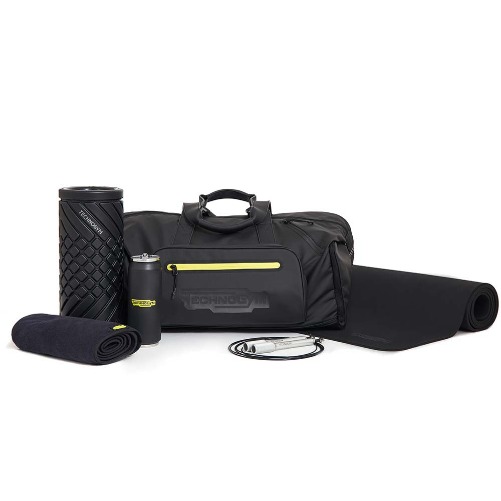 Technogym Active Kit
