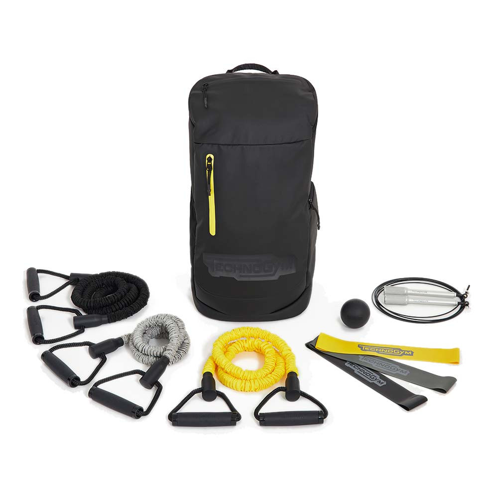 Technogym Fit Kit