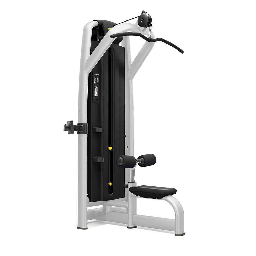 Selection Upper Body MED LAT Machine