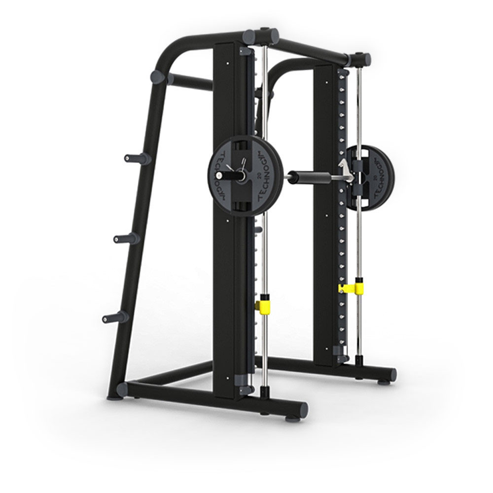 Awesome Weight Benches Gym Benches Power Racks All Technogym Short Links Chair Design For Home Short Linksinfo