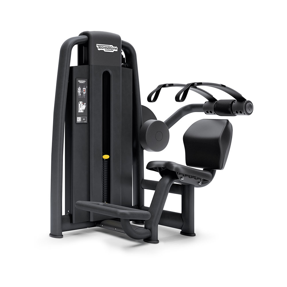 4d022ddcd7c01c Best gym equipment and fitness solutions for home and business ...