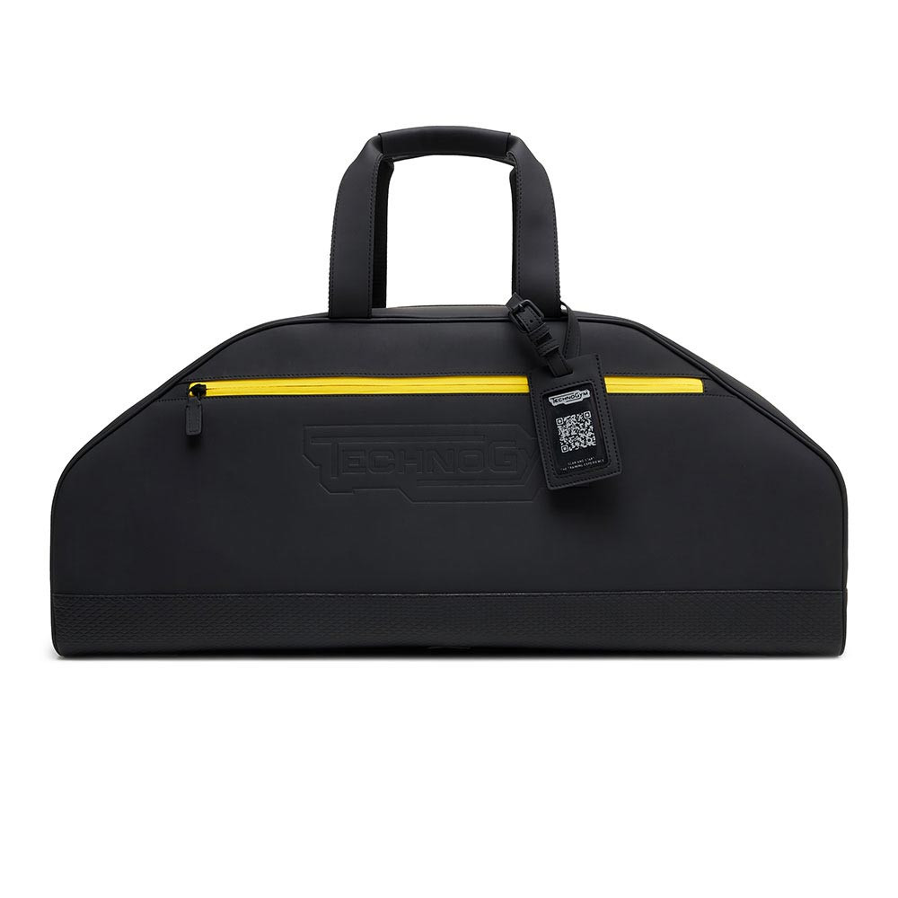Technogym Case