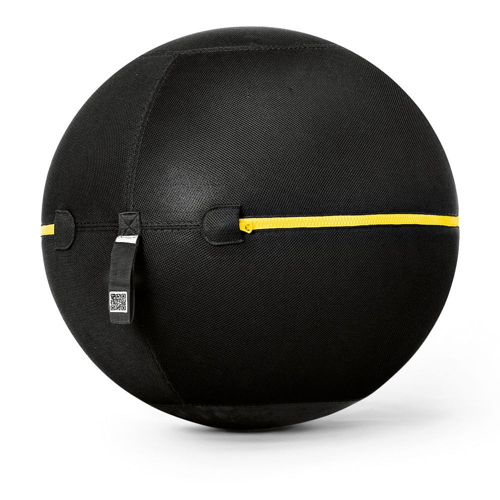 WELLNESS BALL ACTIVE SITTING 55 cm