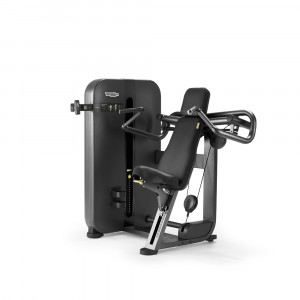 ARTIS® - SHOULDER PRESS