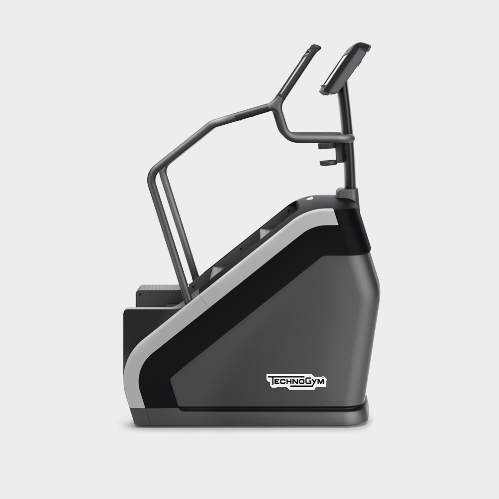 excite� climb ledexcite� climb led technogym