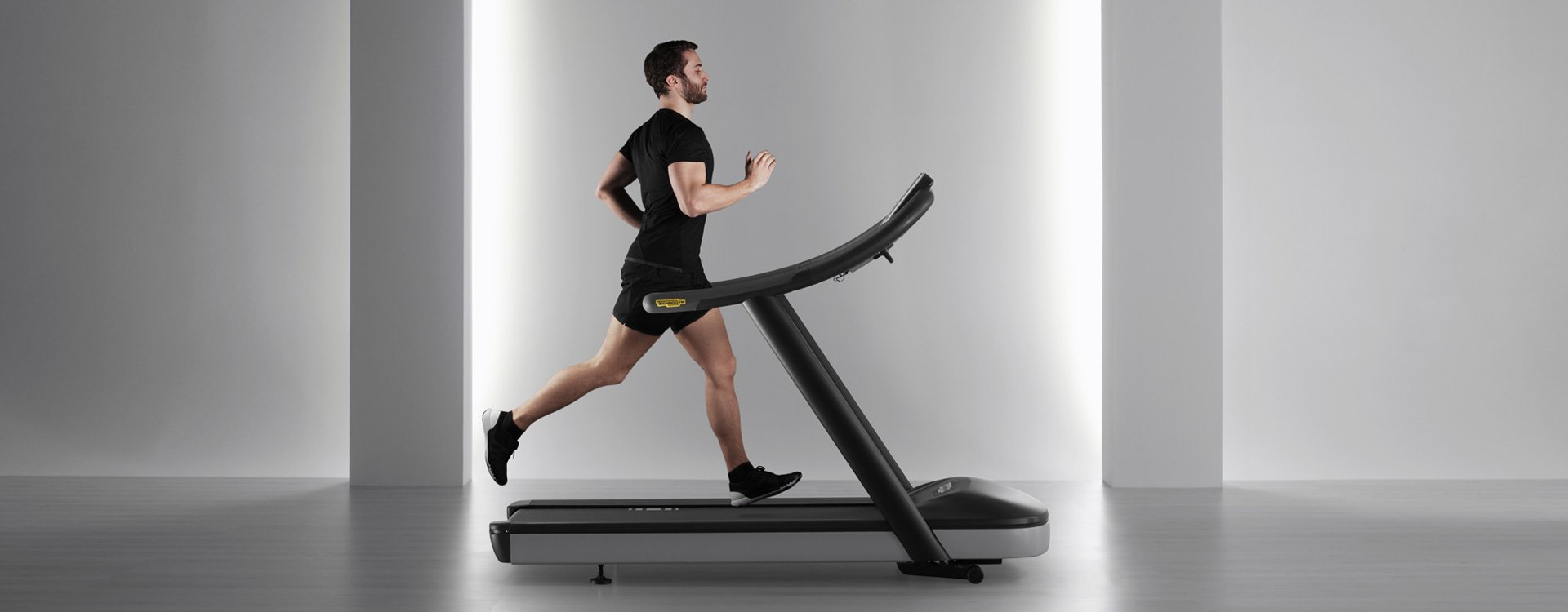 Forma - Cardio - Products