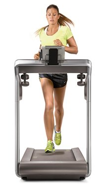 Welcome to the TechnoGym community