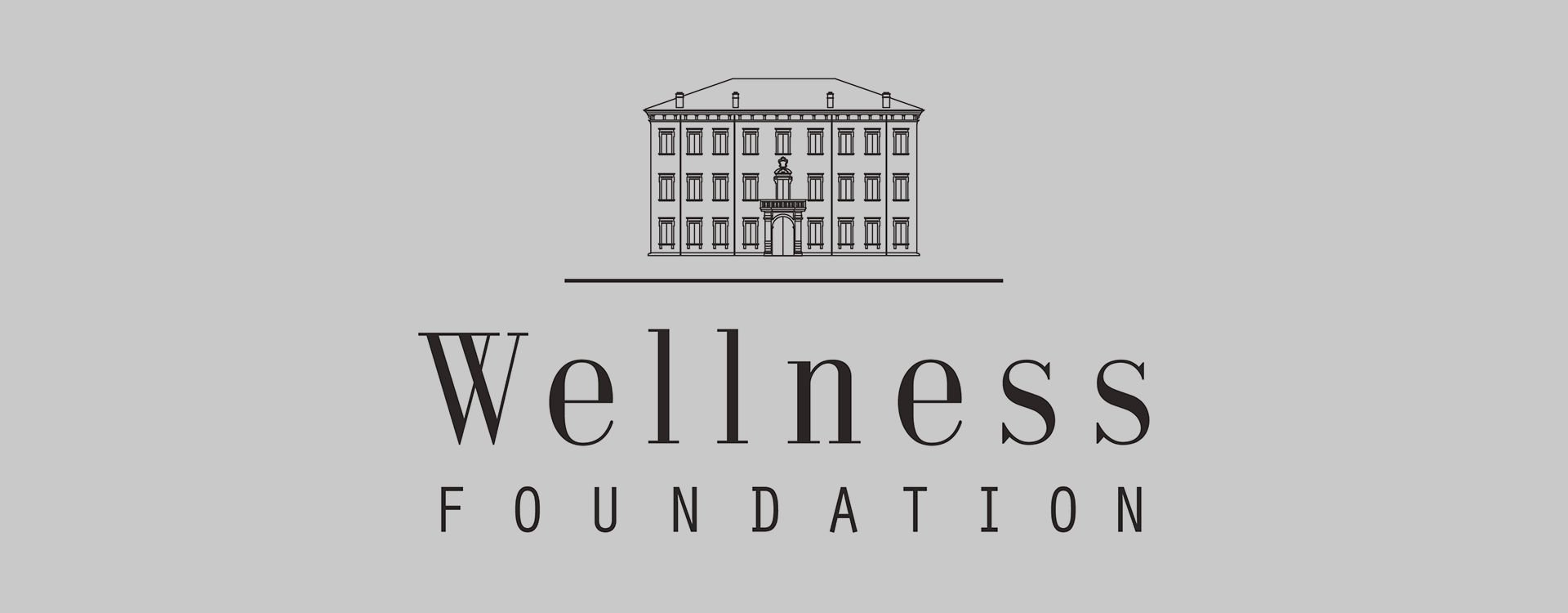 The Wellness Foundation