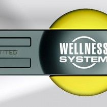 Da Wellness System a mywellness® cloud