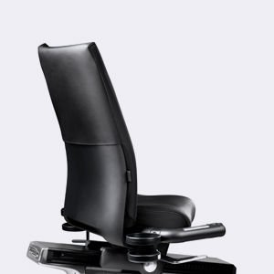 RECLINE PERSONAL - D9673YF - Secondary feature 1