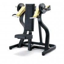 purestrenght_shoulderpress_related_01