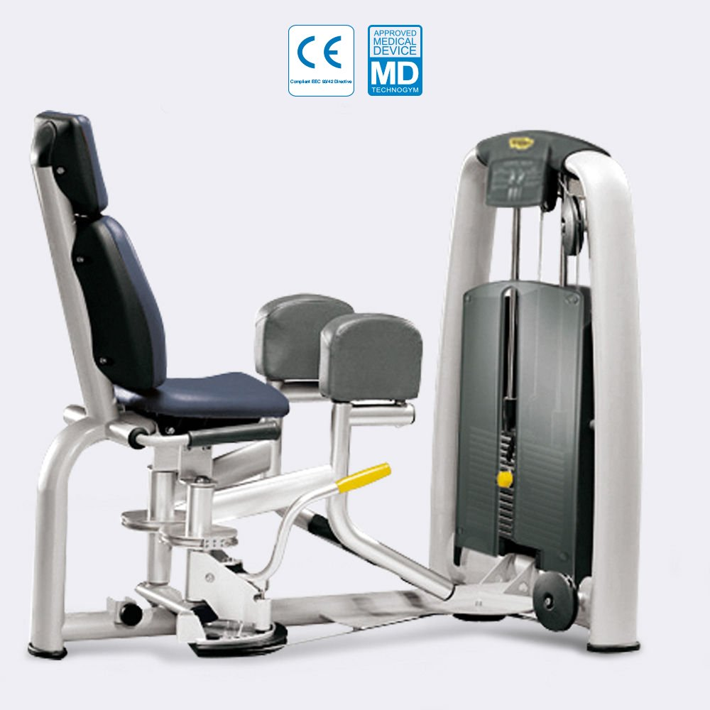 SELECTION - ADDUCTOR MED - C917 - Main feature 1