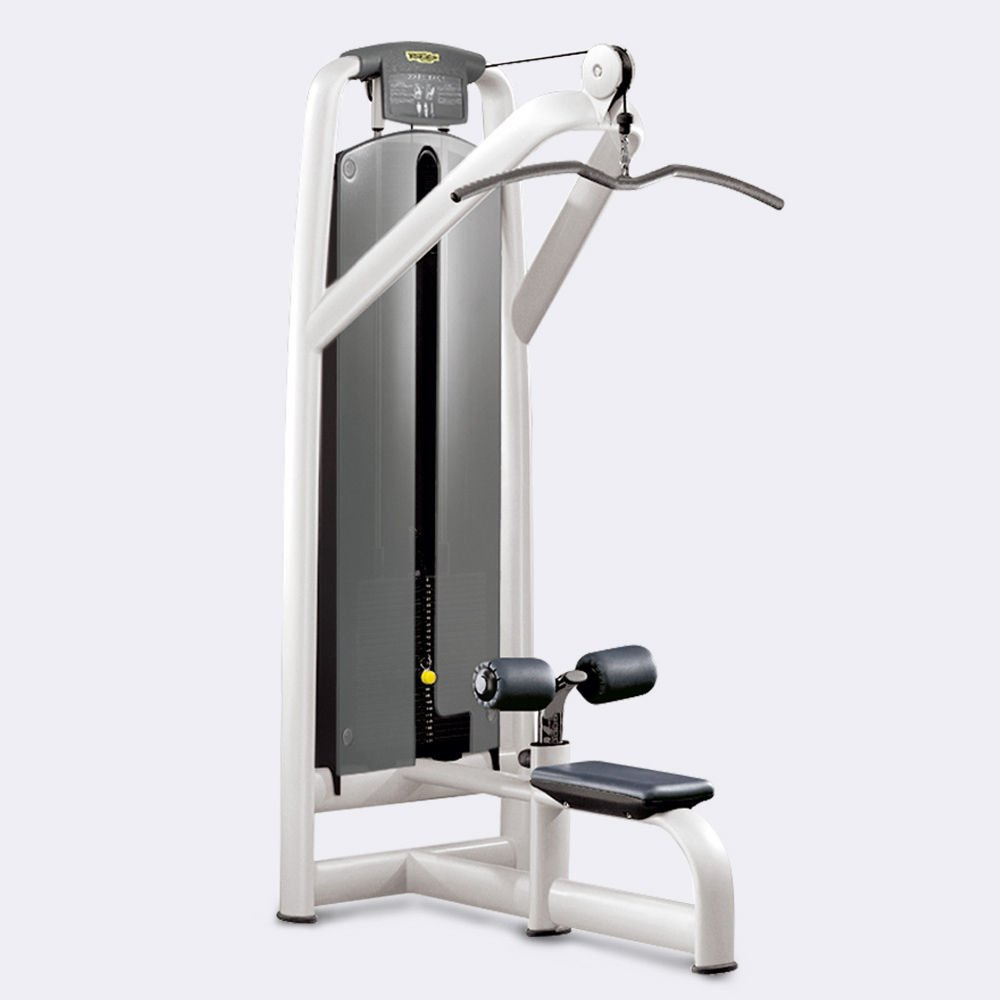 SELECTION – LAT MACHINE MED - C912 - Main feature 1