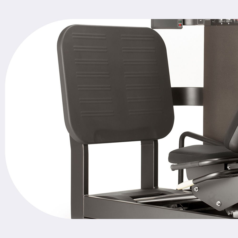 ARTIS® - LEG PRESS - MK51EH - Main feature 1