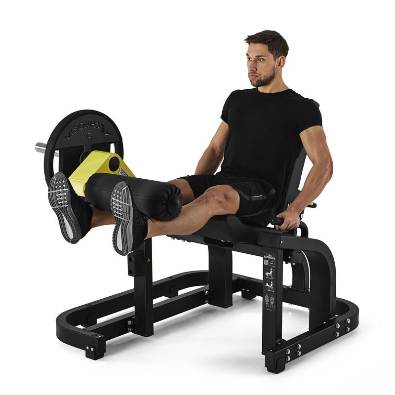 PURE STRENGTH – LEG EXTENSION - MG6500 - Business