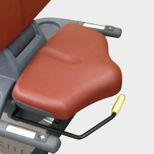 EXCITE+ RECLINE MD INCLUSIVE - DAD3MLT - Secondary feature 2