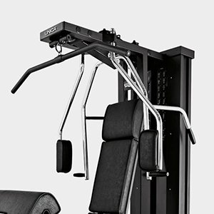 HOME FITNESS STRENGTH - UNICA - M310 - Secondary feature 2