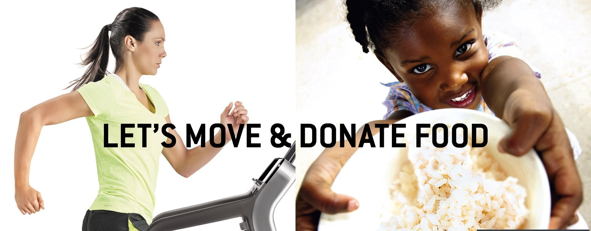 The New Technogym App – a win-win for both the haves and have-nots!