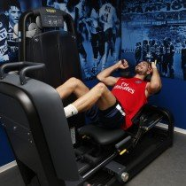 Technogym selected as Paris Saint-Germain's  Official Fitness & Wellness Equipment Supplier
