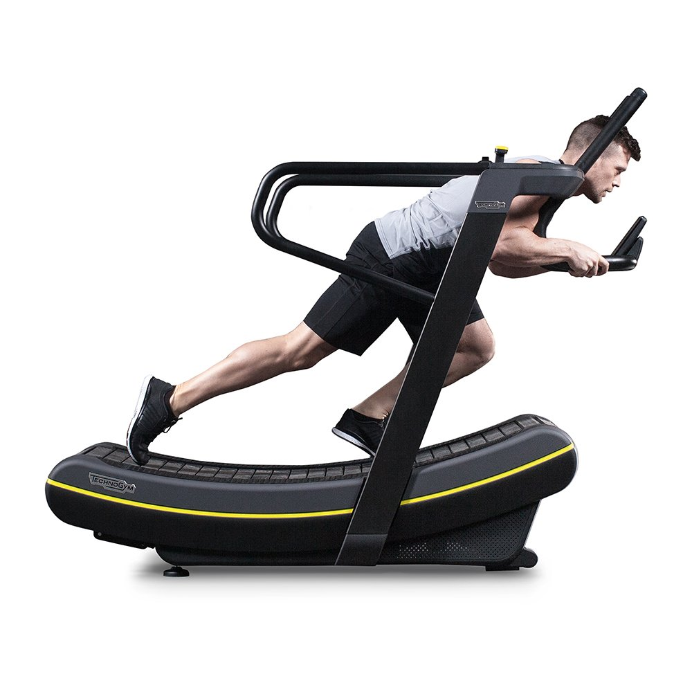 Technogym SKILLMILL™ CONNECT - T&T Fitness
