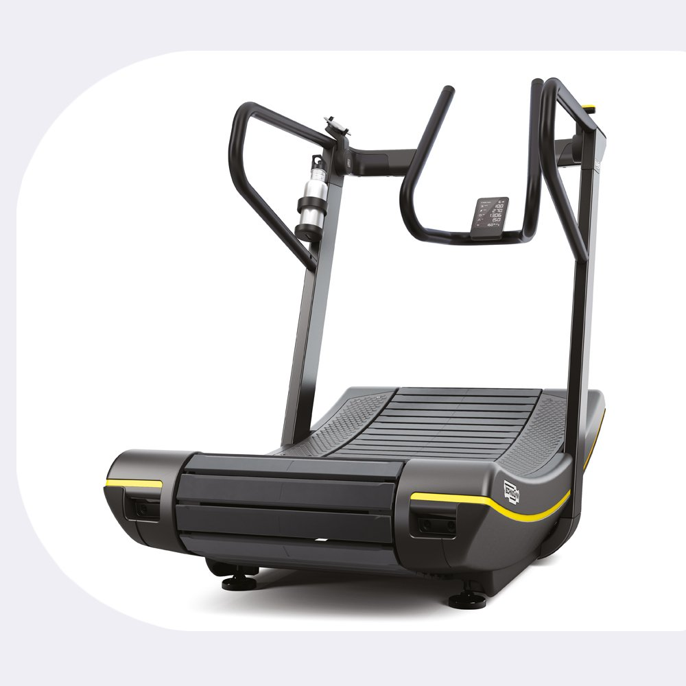 skillmill connect rh technogym com technogym excite treadmill manual  technogym xt pro 600 treadmill manual