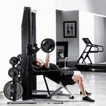 Technogym presents POWER Personal
