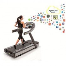 Technogym announces partnership with TANITA
