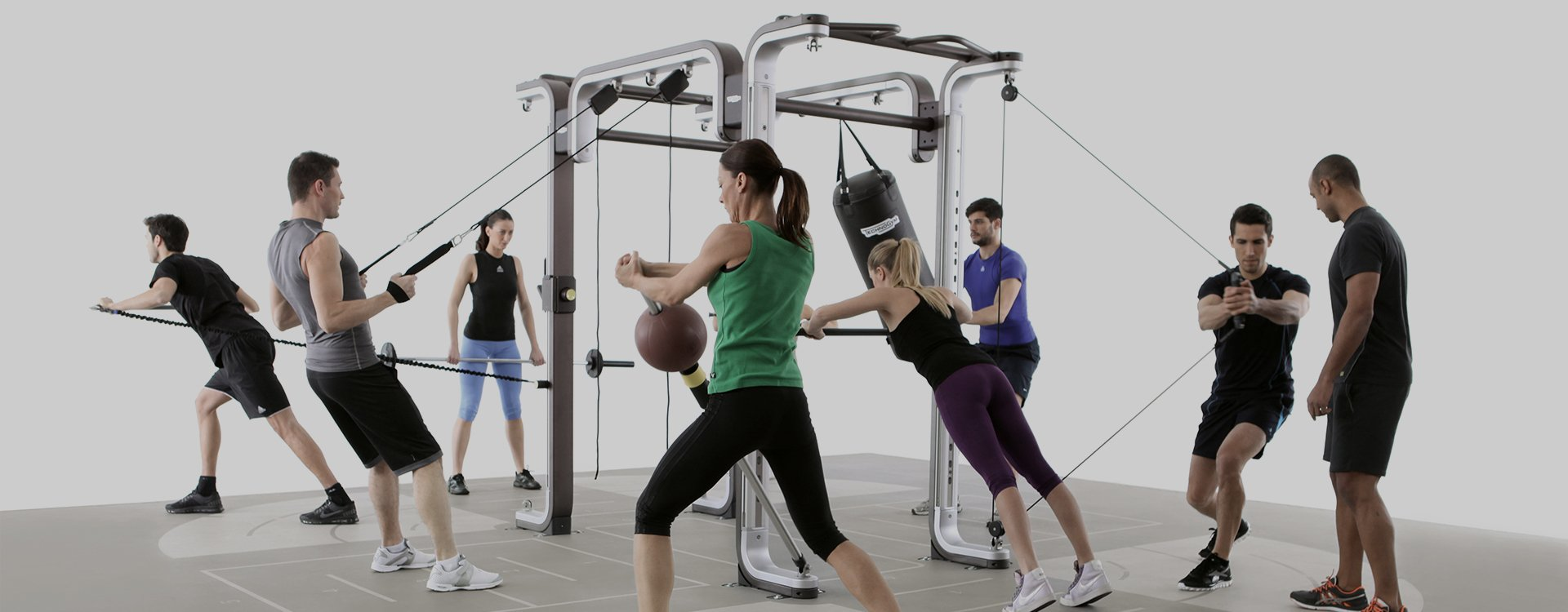 Forum on this topic: What Is Functional Fitness, what-is-functional-fitness/