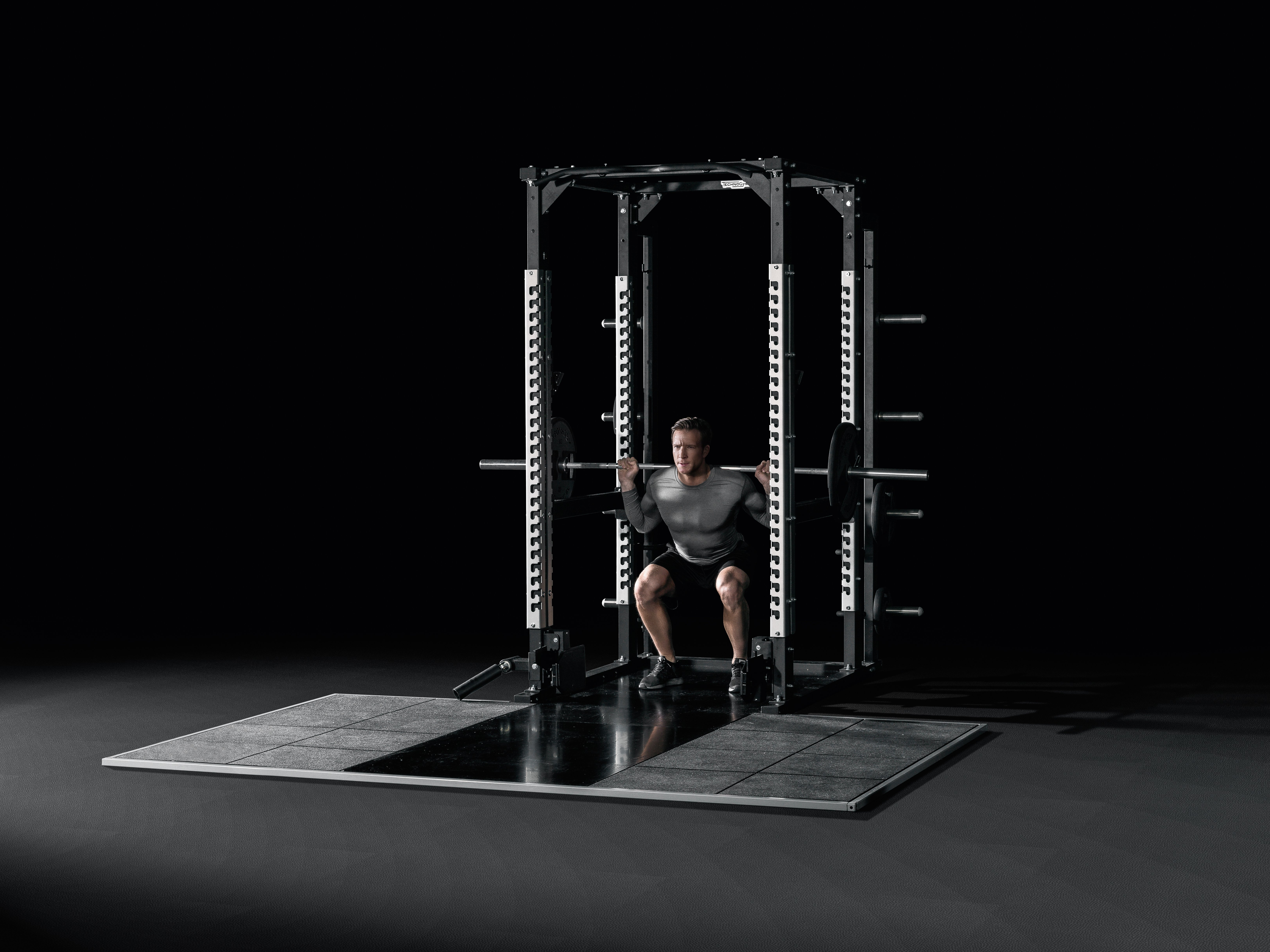 Technogym Announces Strategic Partnership with National Strength and Conditioning Association (NSCA)