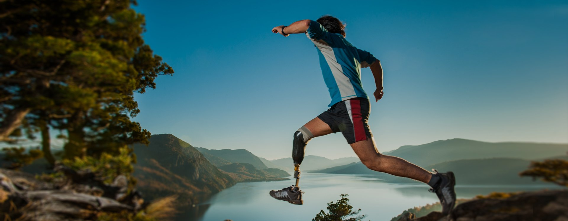 How Disabled Athletes Train For The Paralympic Games