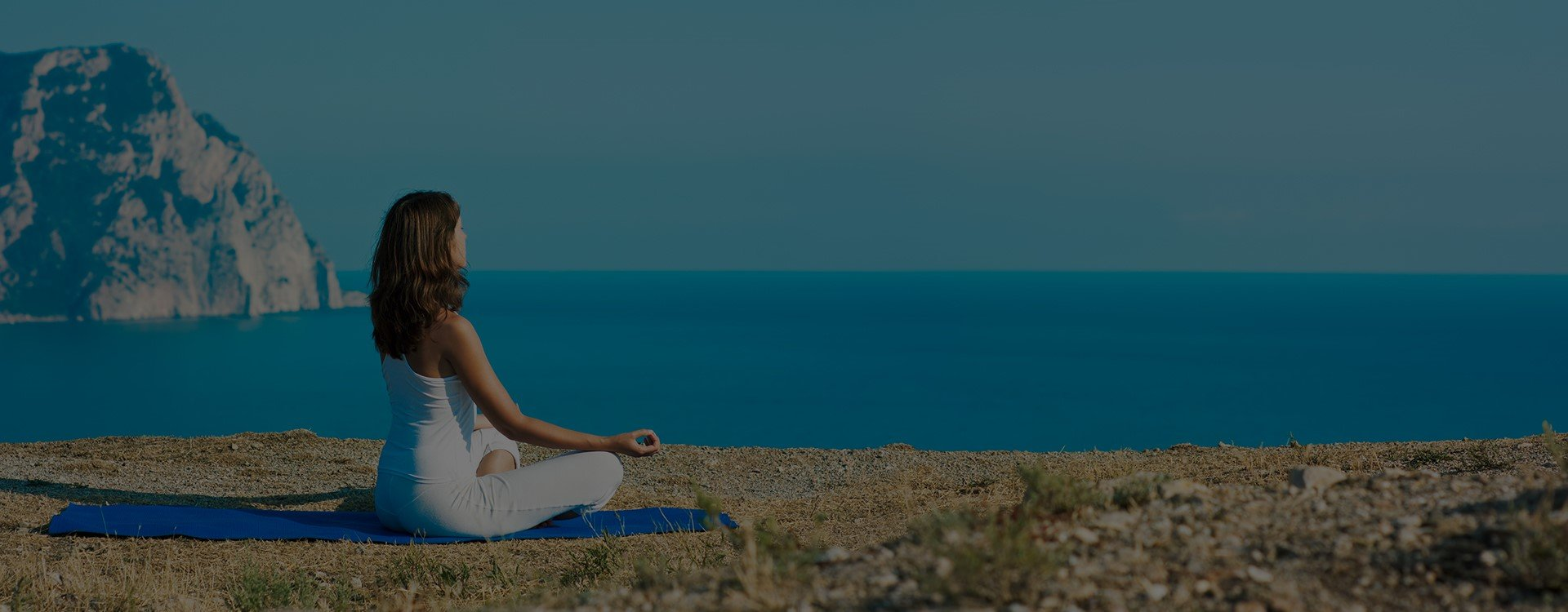 The Benefits of Meditation for Wellbeing