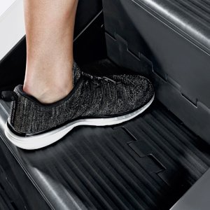 excite climb gym escalators technogym stair climbers for gymexcite� climb move freely