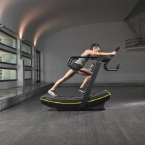 What is HIIT (High Intensity Interval Training)?