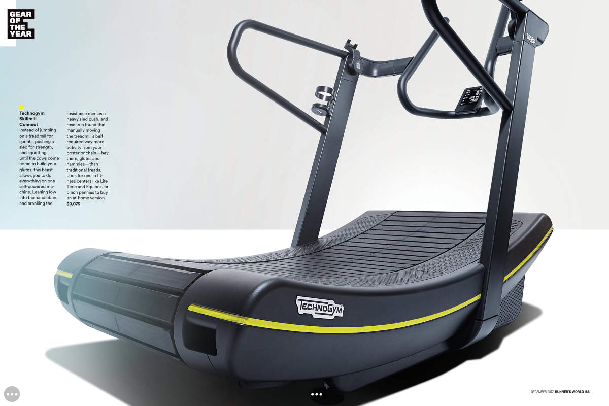 skillmill-technogym-gear-of-the-year