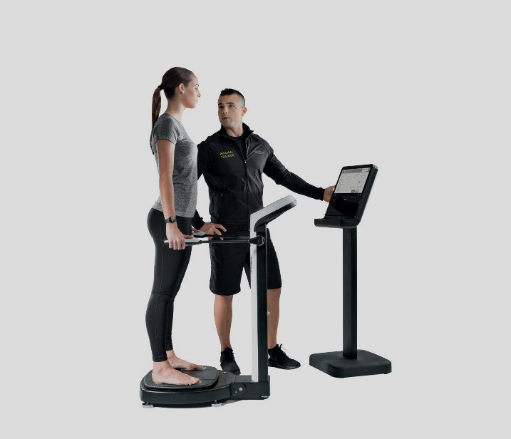 Technogym-My-Wellness_0815