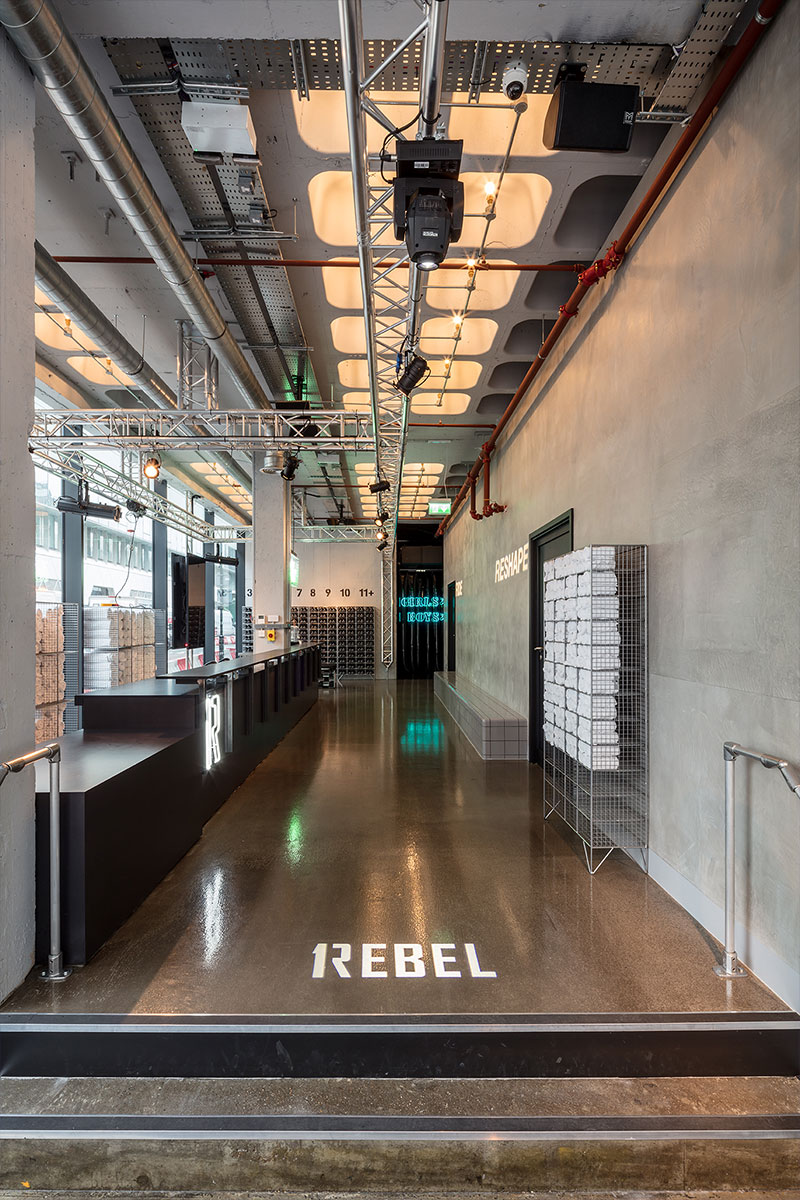 rebel-fitness