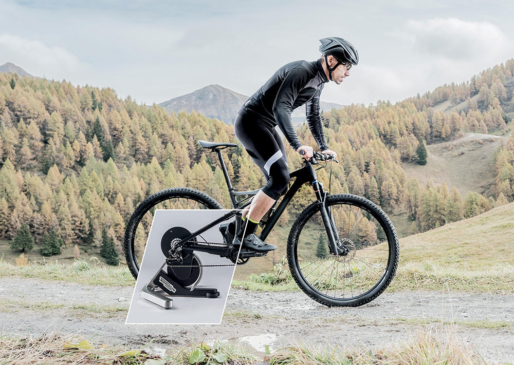mycycling designed for the road